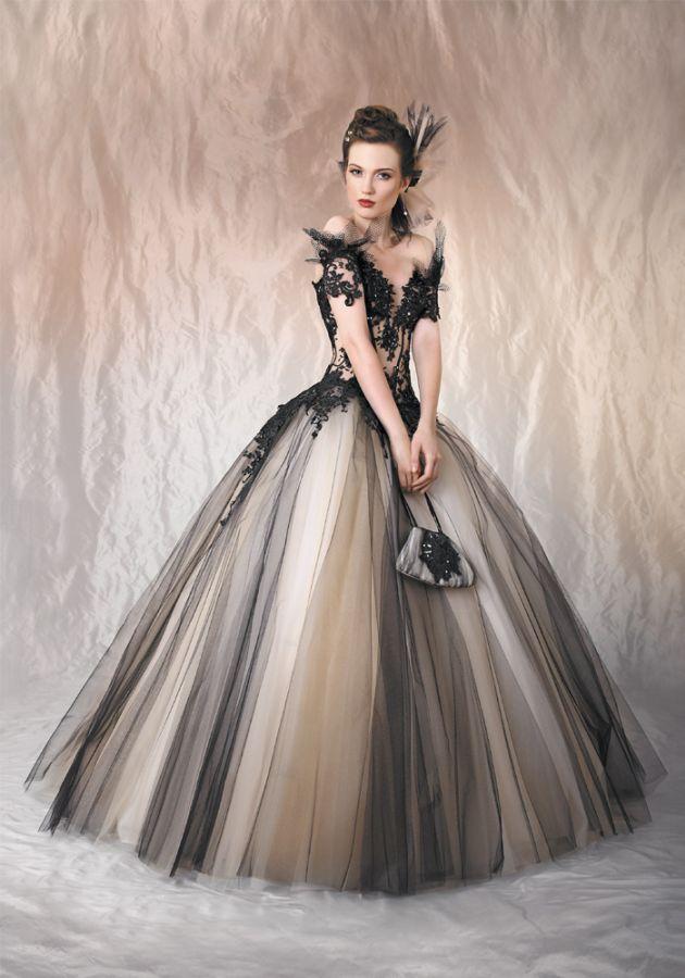 07906138a13 plesové šaty » p na objednání » princeznovské · svatební šaty » na  objednání » princeznovské · svatební šaty » exkluzivní kolekce